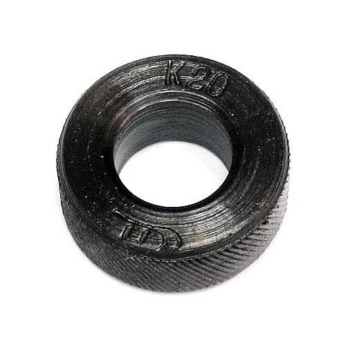 Купить обжимное кольцо для гильз 20 калибра