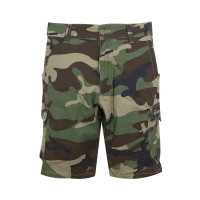 Шорты Remington Classic Summer Camo Shorts