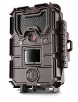 Камера Bushnell Trophy Cam Agressor HD 3.5-14Мп 0.2с