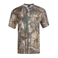 Футболка Remington T-shirt Classic Camo #RM1309-970