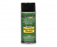 Очиститель Remington Action Cleaner аэрозоль